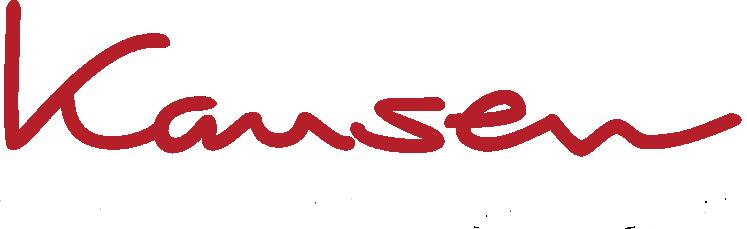 Kausen Mode