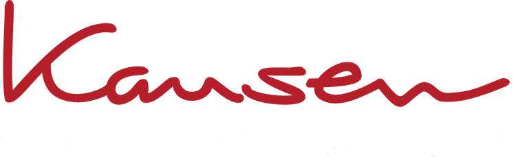 Kausen