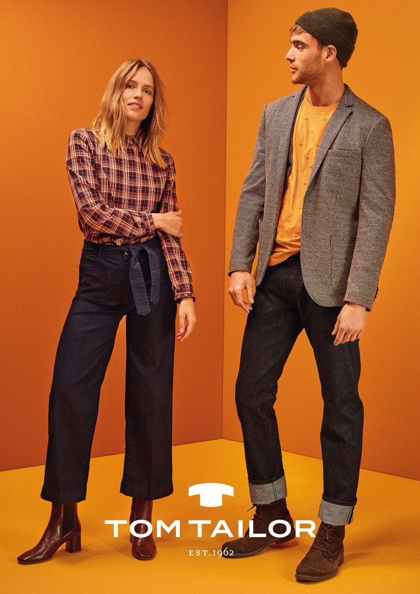 TOM-TAILOR_fall_winter_2019_medium_03_TT_HW19_908_Couple_048_F39_v2 (1)