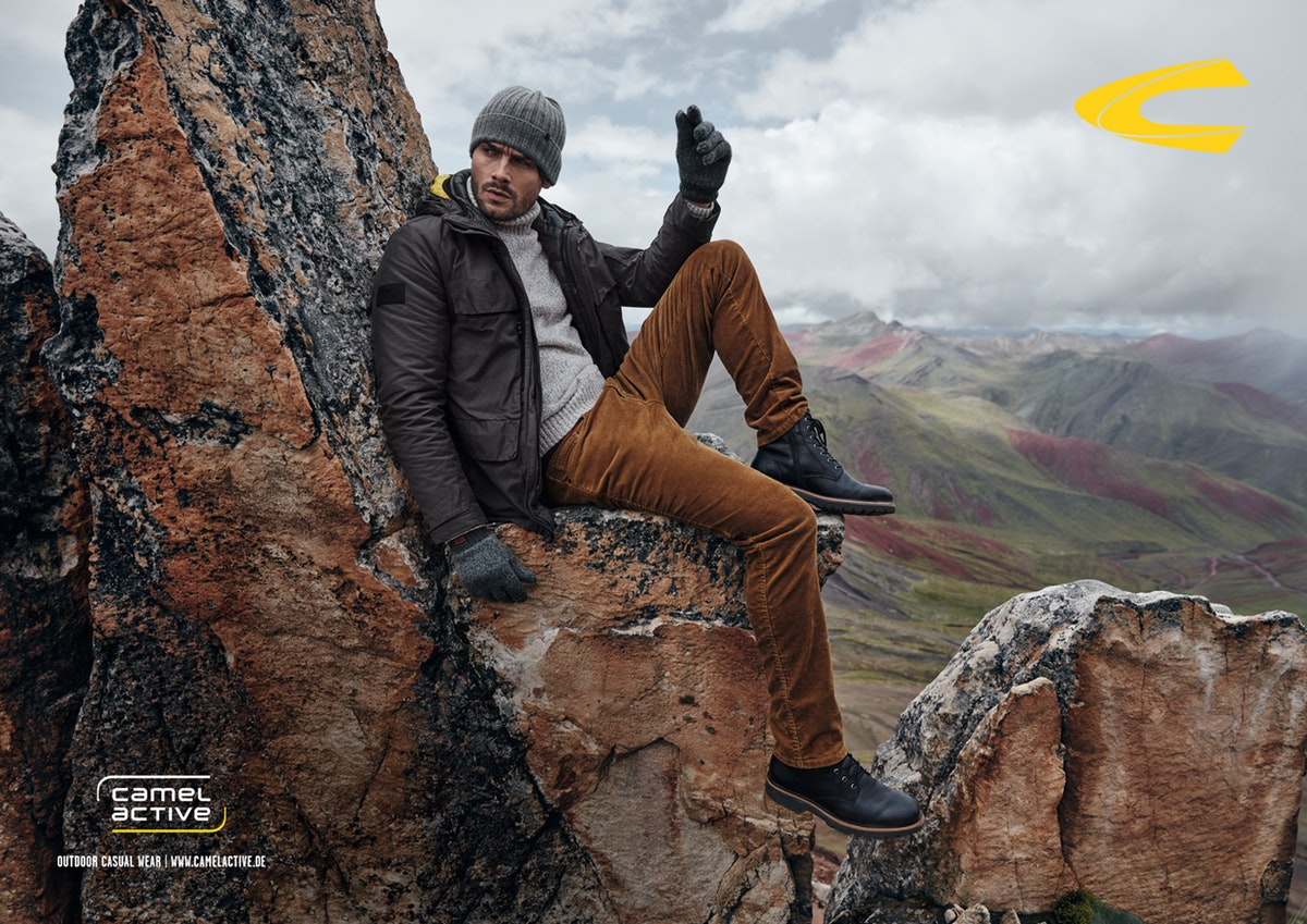 camel-active_fall_winter_2019_medium_CMLC_AW19_ADS_BTL_MW_DOUBLE_420x297_CMYK_6 (1)